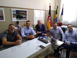 Betiolo anuncia expansão para Estrela