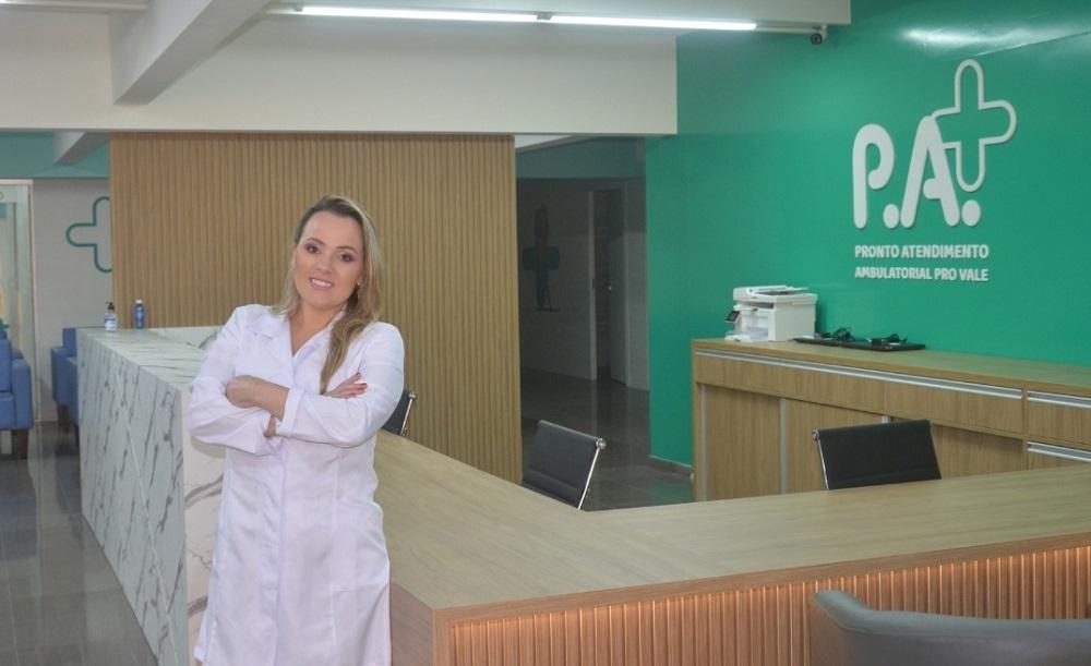 Defesa Civil de Estrela arrecada alimentos e brinquedos para famílias em isolamento