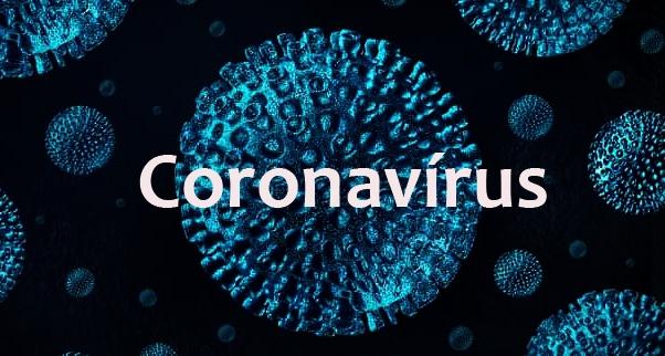 Vale do Taquari segue sem confirmação para coronavírus