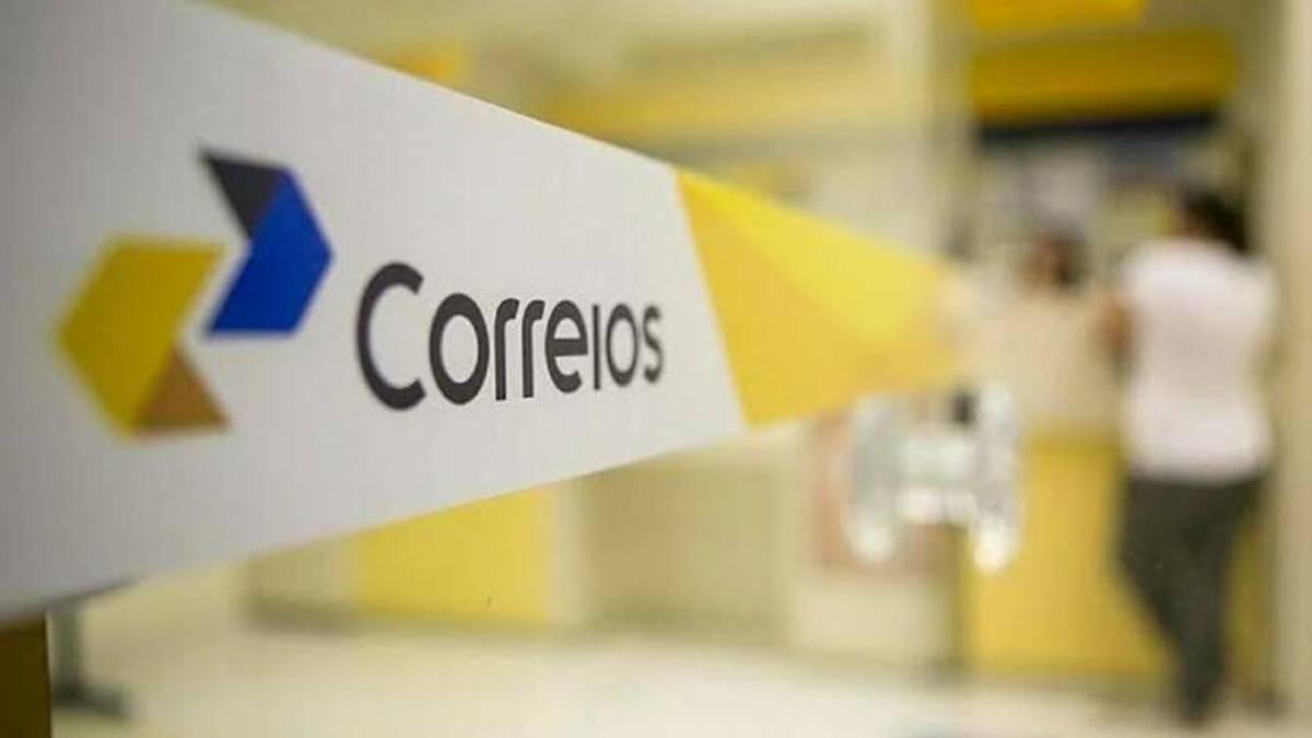 Correios lança novos serviços digitais