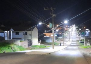 Governo encaminha terceira etapa do projeto de eficiência energética