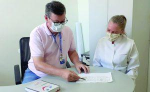 Aumentam casos ativos de coronavírus