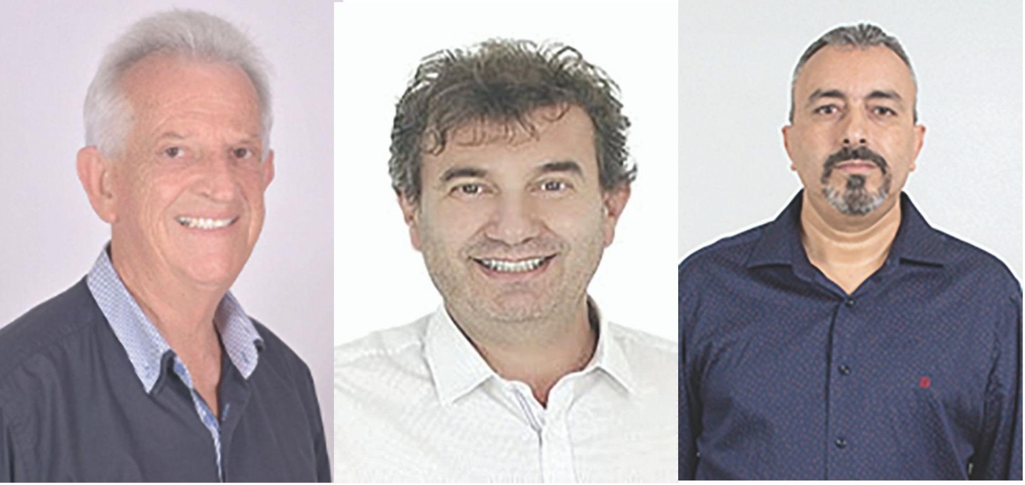 Confira o número do seus candidatos de Bom Retiro do Sul