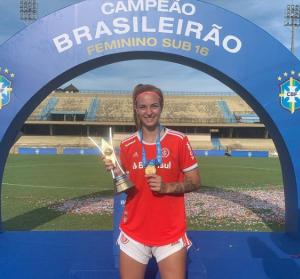 De Colinas para o Brasil