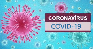 R$ 14 milhões para combate à Covid-19
