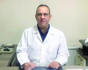 Alzheimer, doença em ascensão