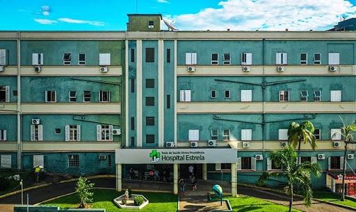 Hospital Estrela receberá mais de meio milhão em pagamento antecipado